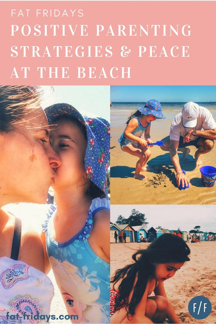 Positive Parenting and Finding Peace at the Beach: Positive Parenting and Respectful Parenting strategies, creating a peaceful home and how I've found peace at the beach. I also talk about my struggle with NOT YELLING and how I'm applying the 80:20 rule to parenting. #8020parenting #positiveparenting #parentingtoddlers