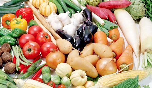 5 sfaturi pentru a păstra vitaminele în legume la gătit