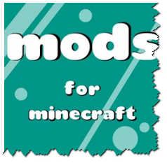 Download Mods for Minecraft V2.6.4:  With our app you can install lots of different mods for Minecraft PE (Pocket Edition) absolutely free. For applying mods – BlockLauncher (Free or Pro) and Minecraft Pocket Editon must be installed!!! Our app provides really simple way to install mods from our huge collection: just browse...  #Apps #androidMarket #phone #phoneapps #freeappdownload #freegamesdownload #androidgames #gamesdownlaod   #GooglePlay  #SmartphoneApps   #Lari