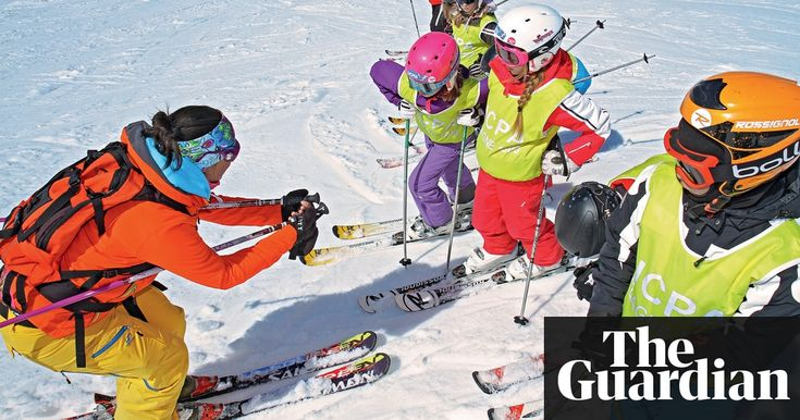 Winter sports breaks can be seriously expensive during February half-term and the Easter holidays but there are bargains if you know where to look