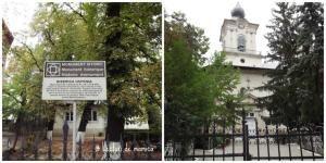 biserica_Uspenia