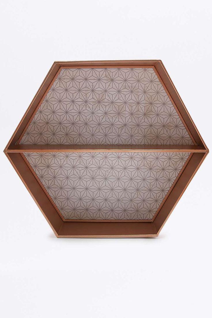 les 155 meilleures images du tableau asahona sur pinterest blanc gratuit et le choix. Black Bedroom Furniture Sets. Home Design Ideas
