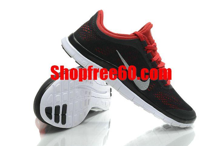 freeruns2 com offer best nike running shoes half off
