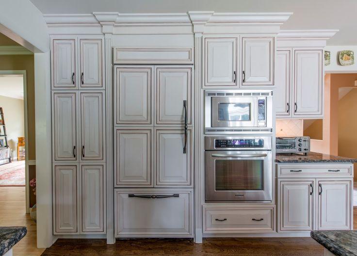 33 besten Fein Built Kitchens Ideas Bilder auf Pinterest   Bau ...
