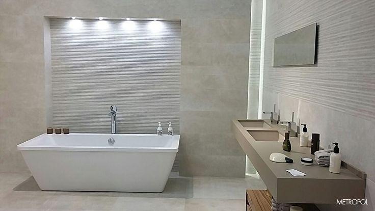 #Baño #Bathroom #Inspiration #Design #Interiorismo #Arquitectura #Diseño