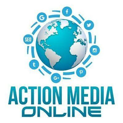 follow me on instgram https://www.instagram.com/actionmediaonline/ … #instagram #socialmedia #follow