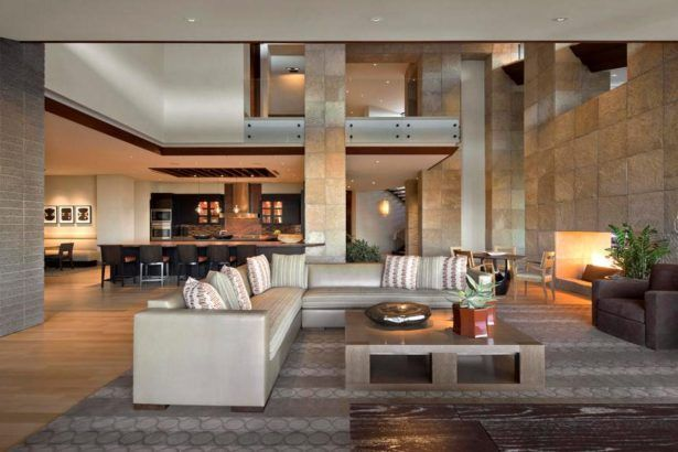 16 Exceptional Carpet Designs To Make Your Home More Inviting Luxury Living Room House Design Luxury Living Room Design
