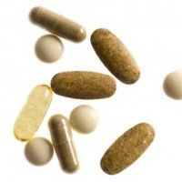 Dr. Hyman on Methylation...http://drhyman.com/blog/2011/02/08/maximizing-methylation-the-key-to-healthy-aging-2/#close
