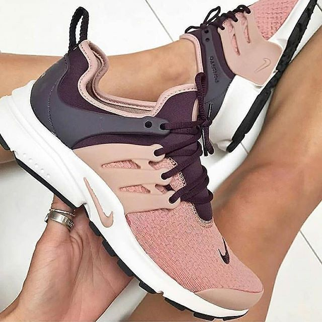 28b5eb7fb90 F A S H I O N (@fashioninvibes) • #shoes #women #sneakers #teen #girls  #running #trending #statement #joggers