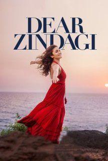[MEG4-SHARE] Dear Zindagi Full Movie Online  SERVER 1 ➤➤ http://amctheatres.org/movie/413543/dear-zindagi.html [720P] √  SERVER 2 ➤➤ http://amctheatres.org/movie/413543/dear-zindagi.html [1080P] √