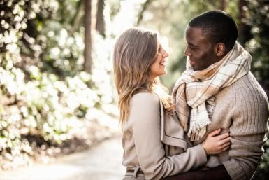 Be Inspired by These Unexpected Love Quotations