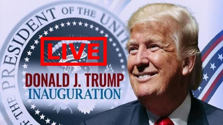 Fact vs Fiction: Donald Trump's inauguration speech - https://movietvtechgeeks.com/fact-vs-fiction-donald-trumps-inauguration-speech/-During his campaign, Donald Trump wasn't afraid of hyperbole and creating his own set of facts, so now that he's the 45th president of the United States, no expects that to change.