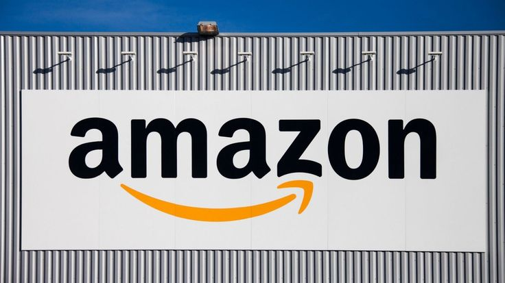 Amazon Could Be Looking to Launch a Credit Card Reader - MASHABLE #Amazon, #Tech, #Business