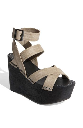 'Brenda Wedge' By Joe's Jeans (need)