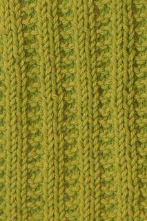 1000 Ideas About Loom Knitting Blanket On Pinterest