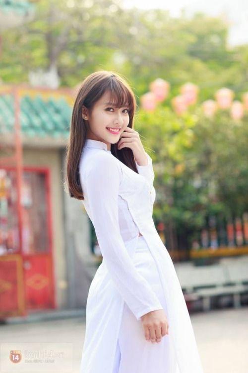Vietnam beautiful girl 22 pinterest beautiful voltagebd Gallery