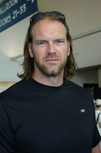 Tyler Mane Hairstyle, Makeup, Suits, Shoes and Perfume