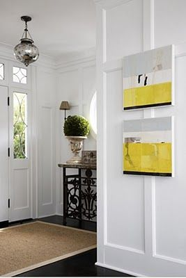 17 Best Images About Trim Molding Baseboards On