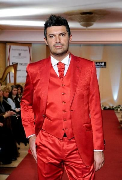 Men S Silk Shirts - searscom