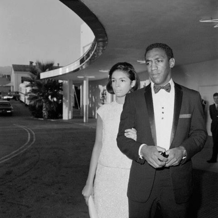 Bill and camille cosby family pinterest