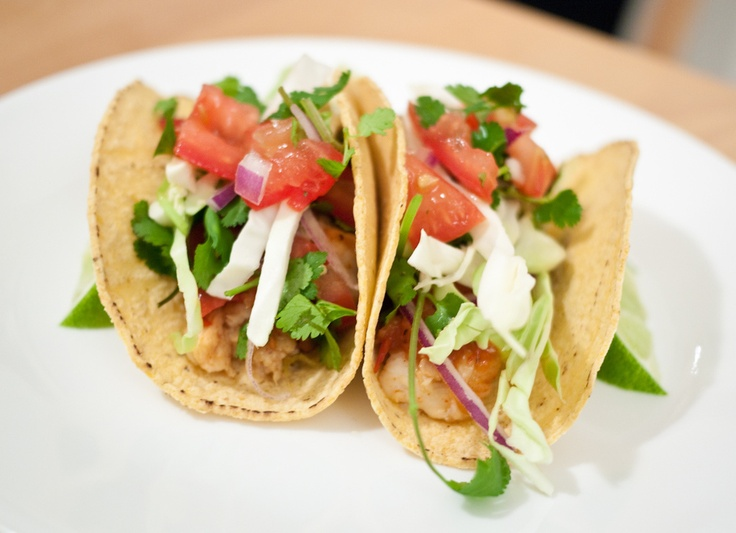 ... Tacos, Grilled Fish Tacos, Mexicans Food, Buttermilk Chicken, Chicken