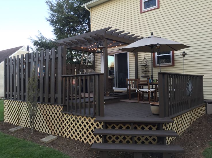 25 best ideas about behr deck over cores on pinterest for Best all over paint color