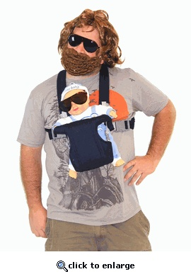Best Halloween Idea