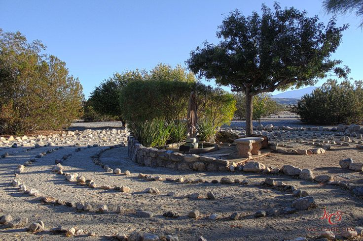 1000+ images about Labyrinth on Pinterest | Unity church ...