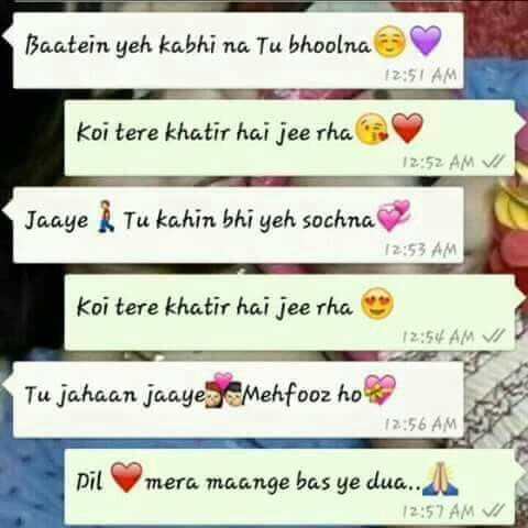 Best hindi song lyrics for facebook status