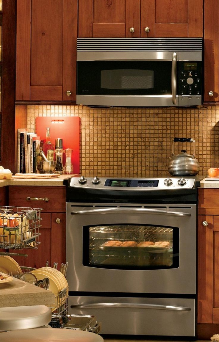 Uncategorized Kitchen Appliance Blogs 99 best images about kitchen on pinterest small kitchens smart wise space utilization for very httpghar360