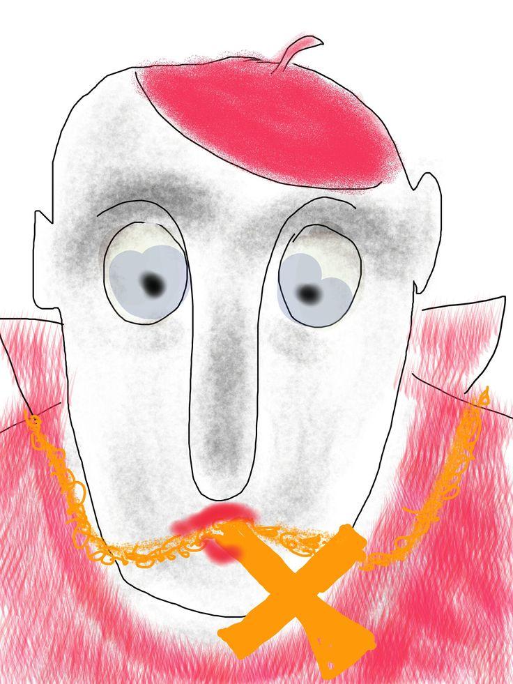 Schauen Sie sich diese Kreation an, die ich mit #PicsArt erstellt habe! Erstellen Sie Ihren eigenen kostenlos  http://go.picsart.com/f1Fc/xLUvEPWHQx