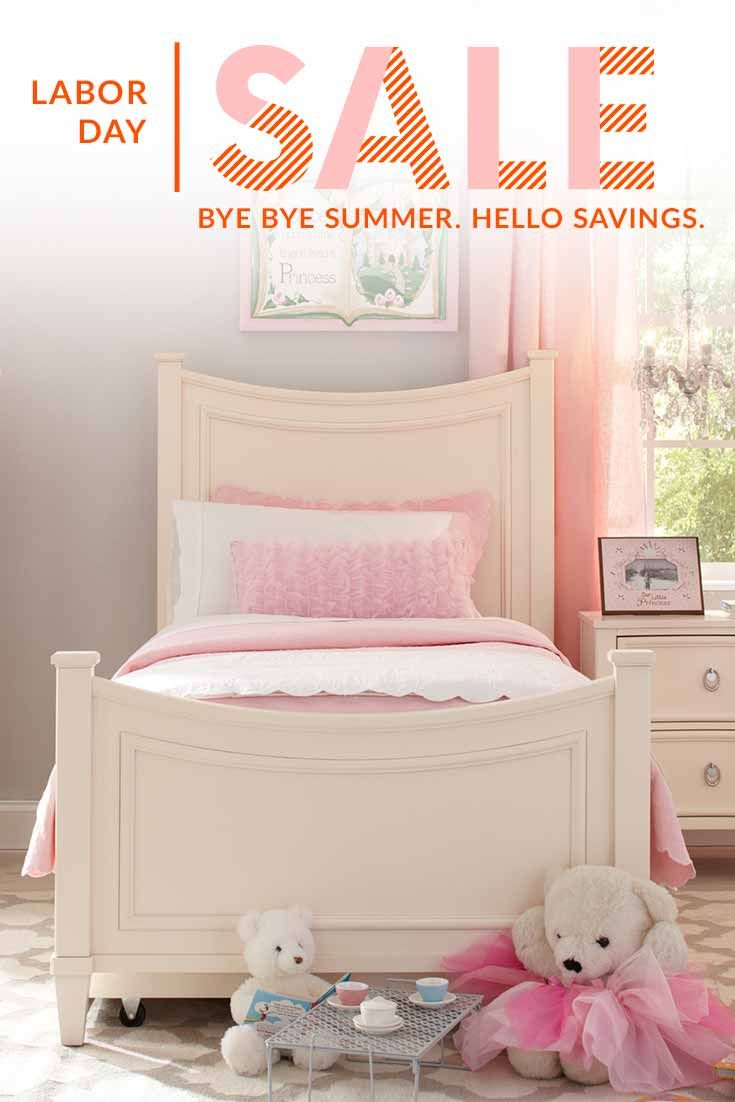 Bye Bye Summer Hello Savings Celebrate Labor Day With Great