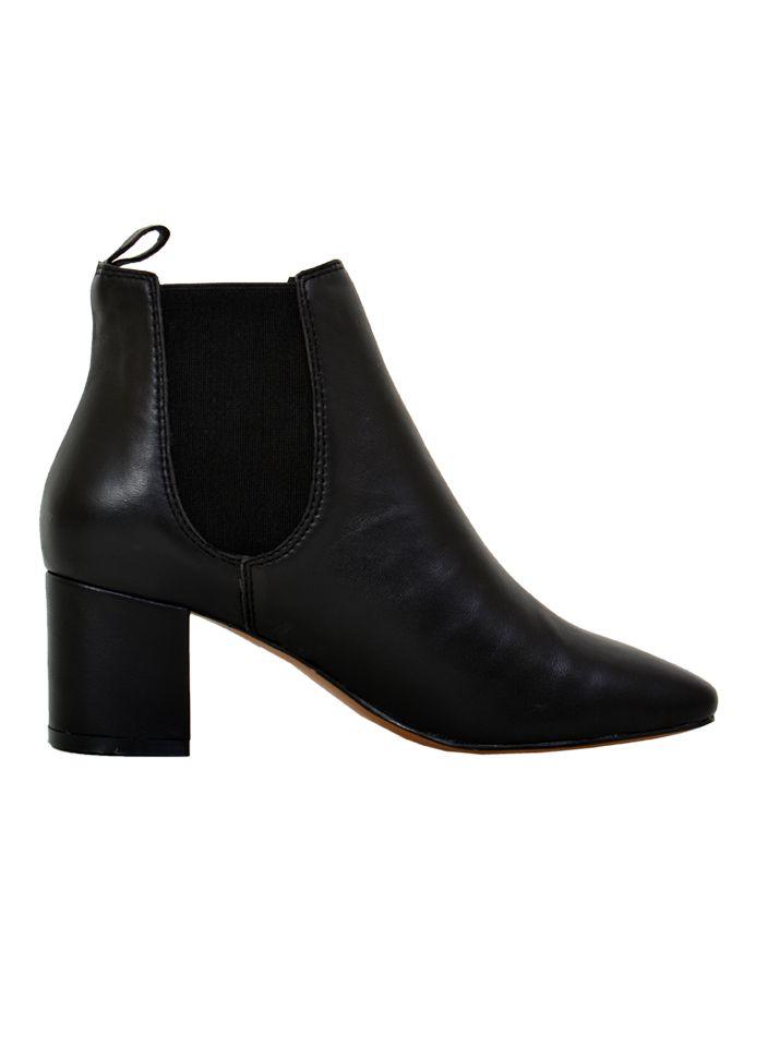 Mollini - Char Shoes