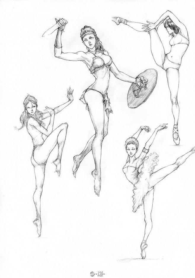 my sketch1504018(12)
