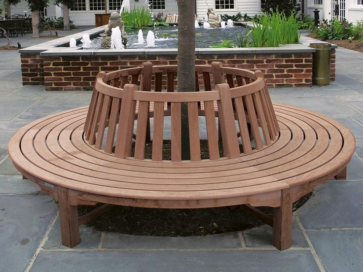 Broyhill Outdoor Furniture Teak Bench ~ http://lanewstalk.com/broyhill- - 17 Best Images About Broyhill Outdoor Furniture On Pinterest