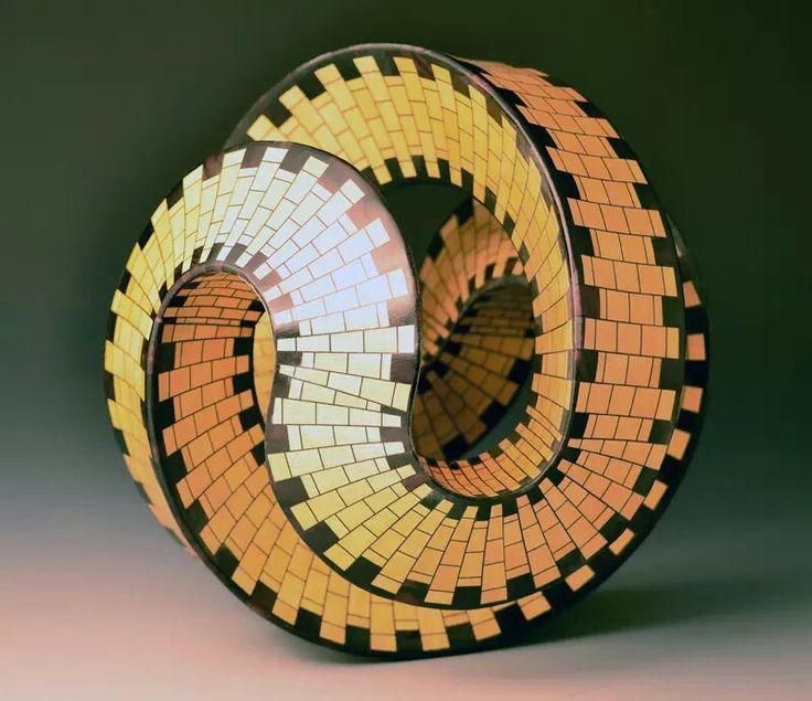 21 Best Wooden Art Images On Pinterest Wood Art Wooden