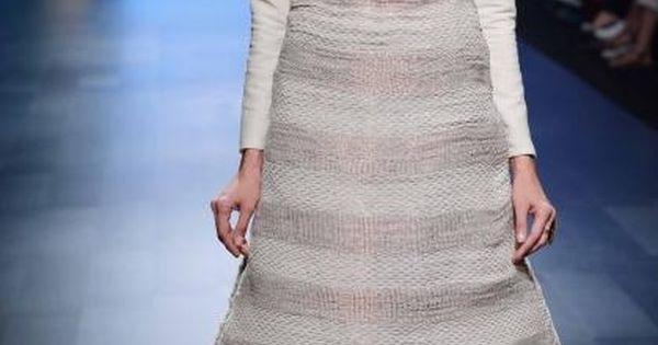 http://ift.tt/2lRReUH    #indian #clothes #shopping #online