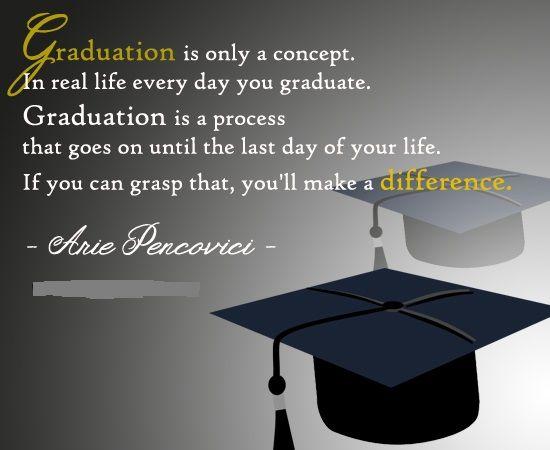 73 best images about graduation quotes on pinterest dr