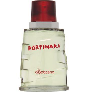 Smells like a new: Novos Perfumes! #Smells #like a #new: #Novos #Perfumes | #Portinari #Edt 100ml #oboticário