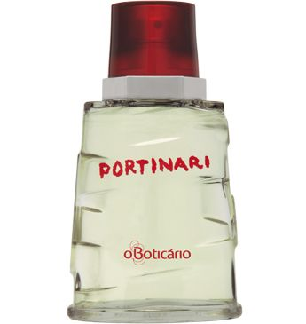 Smells like a new: Novos Perfumes! #Smells #like a #new: #Novos #Perfumes | #Portinari #Edt 100ml #oboticário