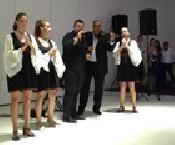 http://www.formatiabucuresti.ro/foto.php