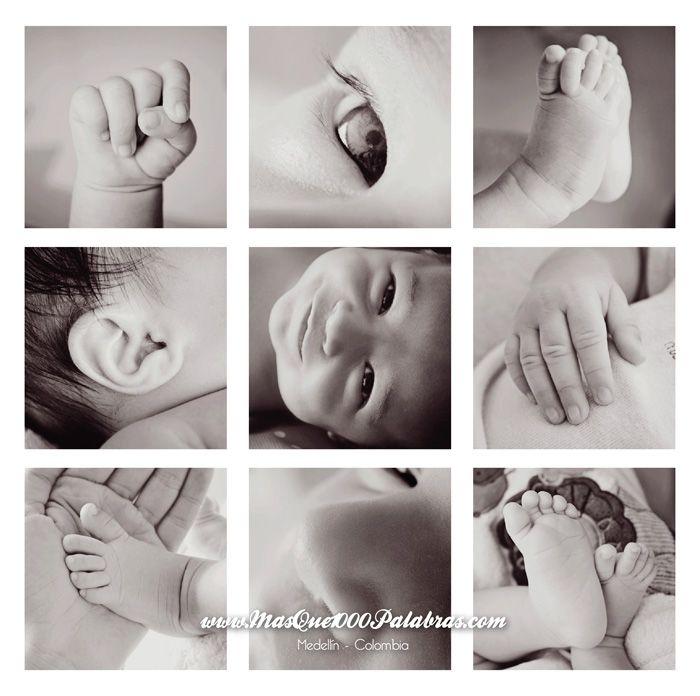 baby fotoshooting neugeborene mädchen - Google-Suche
