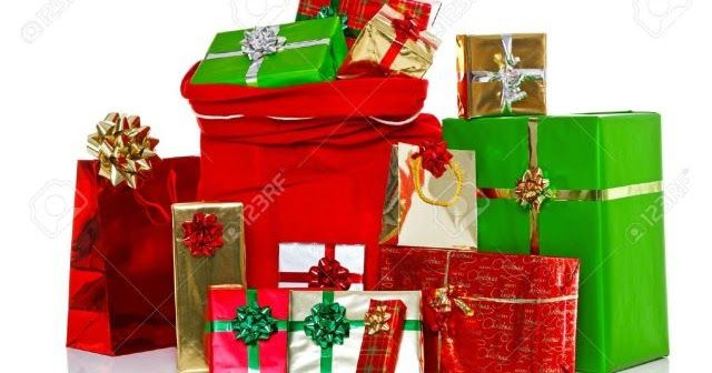 Don't Collect Wrapped Gifts From Strangers This Christmas – Police Alert Nigerians