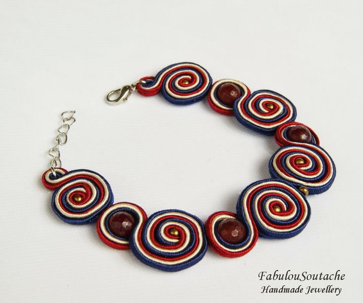 FabulouSoutache