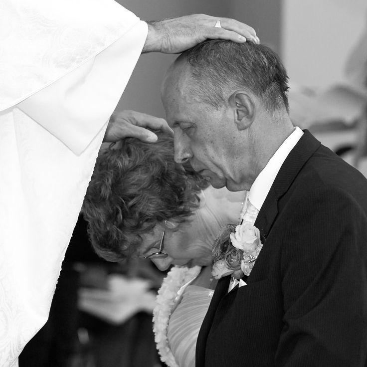 #Trouwfotograaf #Dronten  #Ludgerus #kerk #huwelijk #bruidsreportage #inzegening #trouwfotograaf #trouwfotografie #bruidsfotografie #bruidsfotograaf #Dronten #Flevoland #Overijssel #Kampen #Zwolle #Trouwfotograaf4you