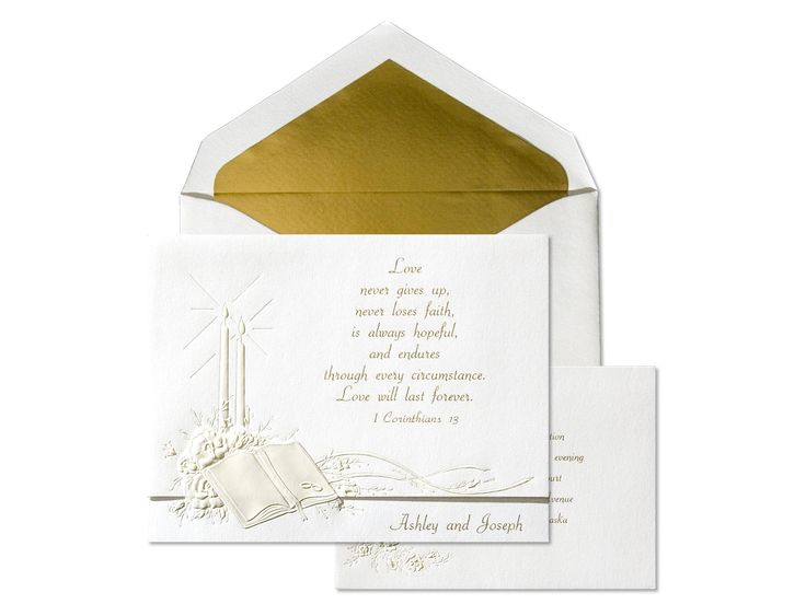 12 best Wedding Invitation Wording images on Pinterest