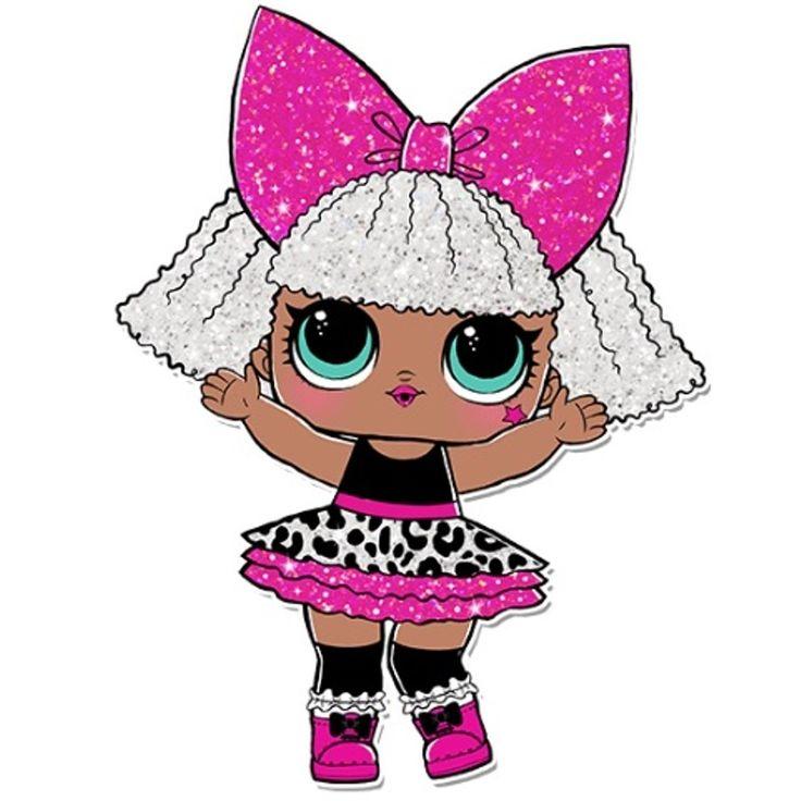 Картинки по запросу кукла лол дива   Кукольная вечеринка ...