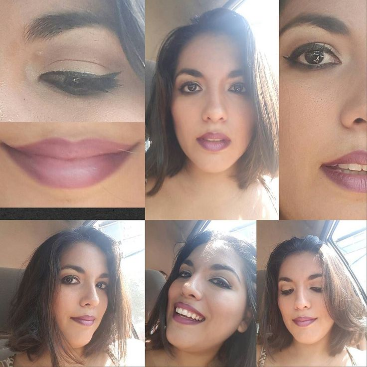 http://www.youtube.com/channel/UCqEqHuax3qm6eGA6K06_MmQ?sub_confirmation=1 Nuevo corte de cabello me siento mas fresca - New Look!!! #haircut More freshhhh!!! http://ift.tt/1X1KrFR #makeuplover #amantedelmaquillaje #makeupaddict #adictaalmaquillaje #maquilladora #maquillajepro #makeupartist #makeup #makeupforever #porsiempremaquillaje #cutemakeup #lindomaquillaje #nicemakeup #maquillajebonito #coastalscents #morphebrushes #hairandmakeup #hairstyle #peruvianmakeup #lovemakeup #amoelmaquillaje…