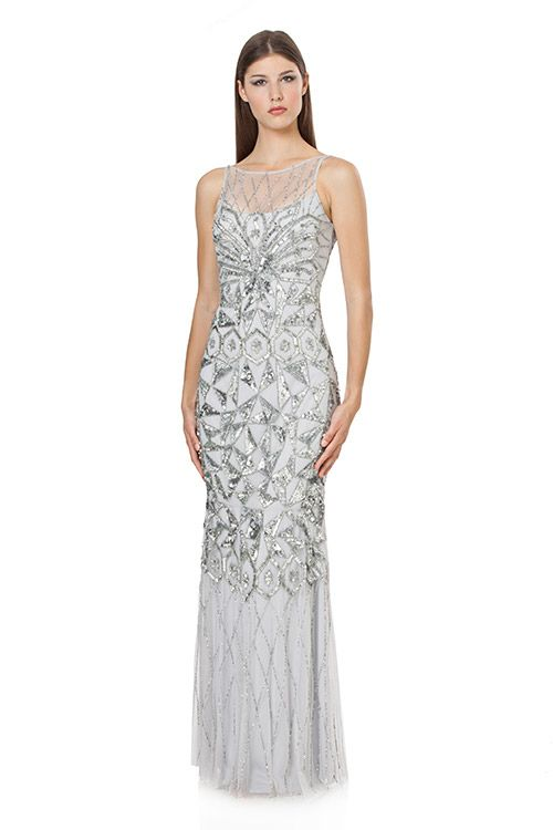 Stunning gown from JS Boutique! perfect for mother of the bride/groom and prom ! #classic #motherofthebirde #motherofthegroom #pickeringtowncenter #eastgwillimbury #mermaid