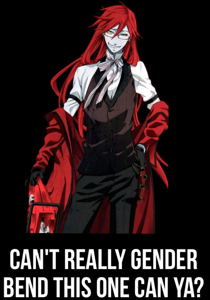 don't even bother genderbending her ok she's nonbinary and even the creator of the show uses a mixture of she/her and he/him pronouns as well as masculine and feminine titles for her sorry i don't make the rules